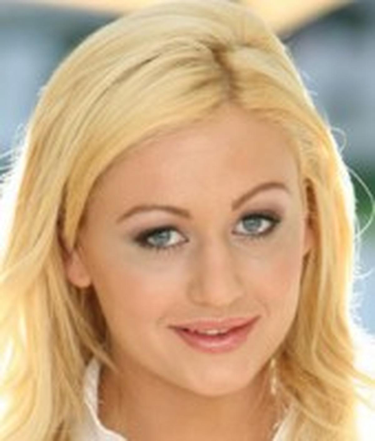 Natalia Moore