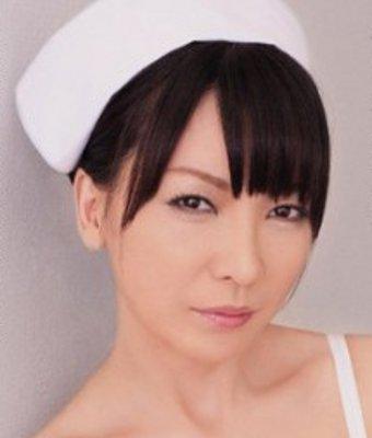 Shiori Ihara