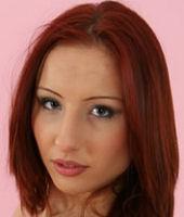 Olivia Fredd