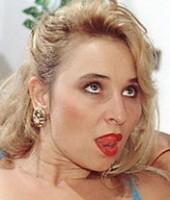 Rossella Gracen