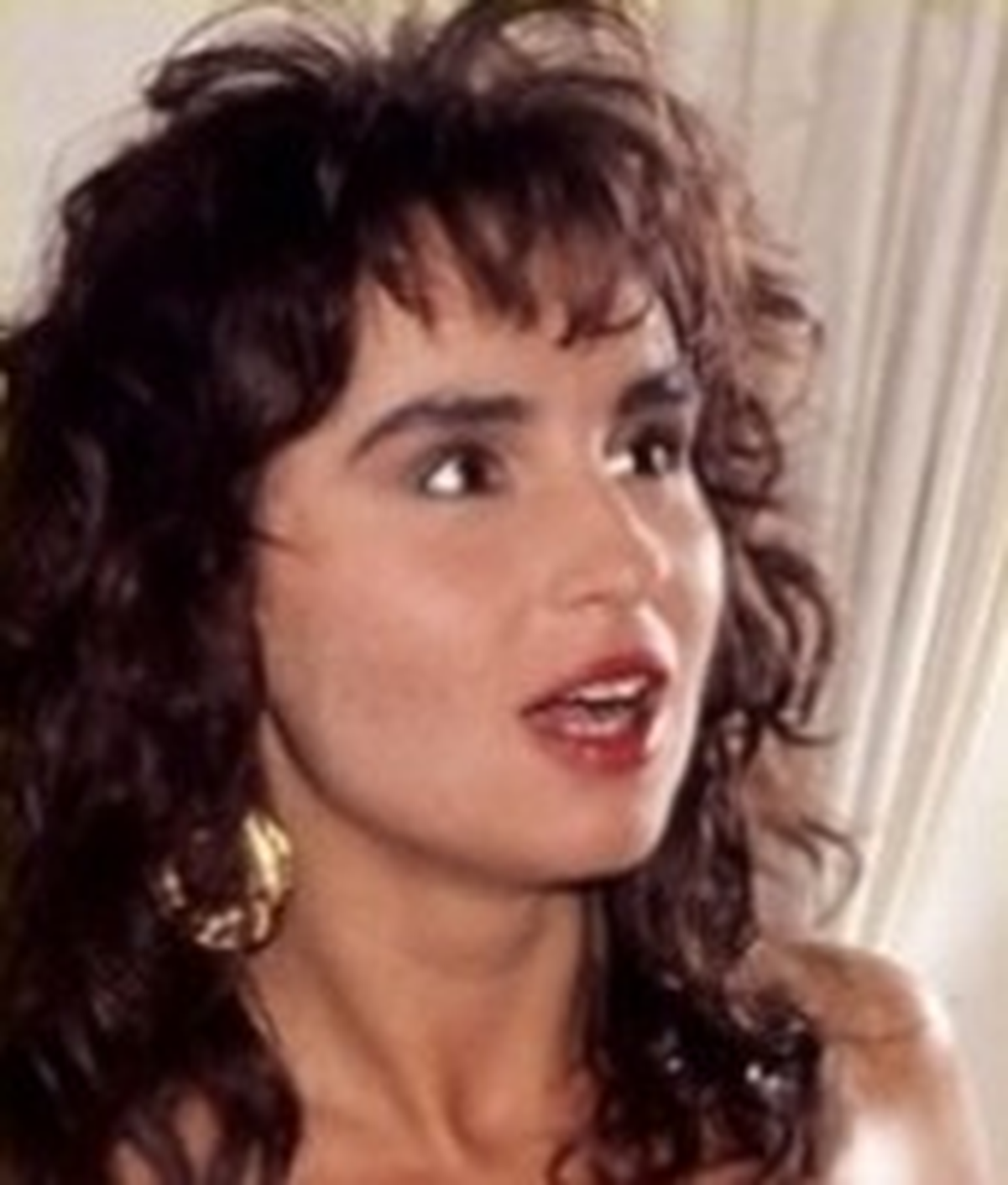 Lara Sanchez