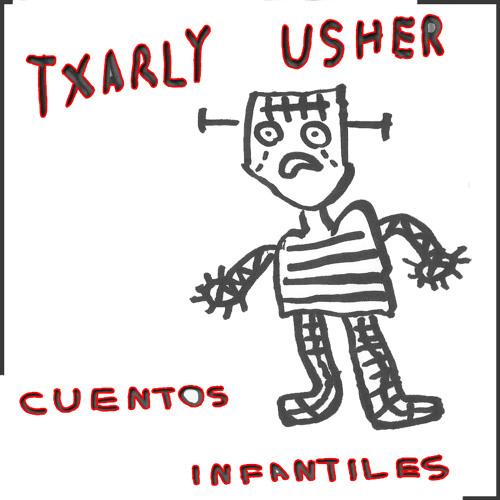 Txarly Usher