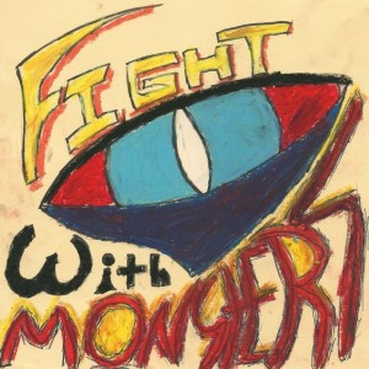 Fight With Monsters
