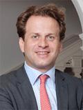 Floris Pierik