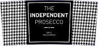 The Independent Prosecco Brut Millesimato 2014