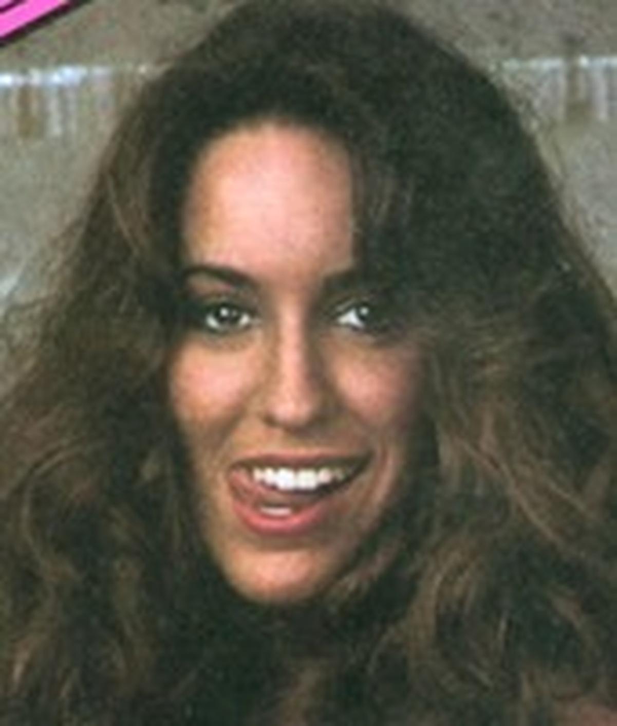 Laurien Wilde