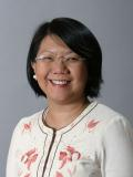 Dr. Maria Carmel P. Soller-Beltran, MD