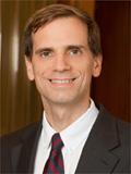 Gregory G. Katsas