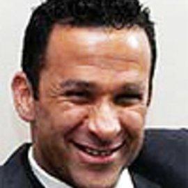 Yaron Neudorfer