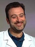 Dr. Demetrius E. Bravidis, MD