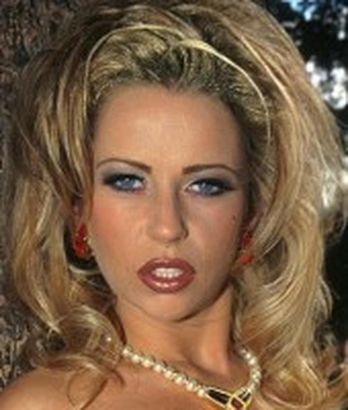 Marilyn Star