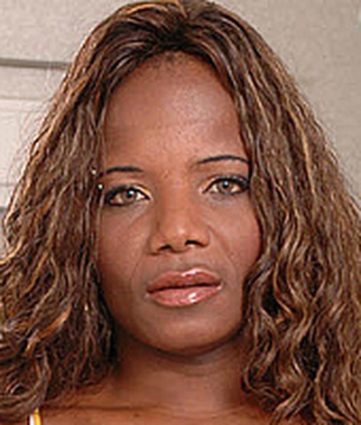 Sheila Brown
