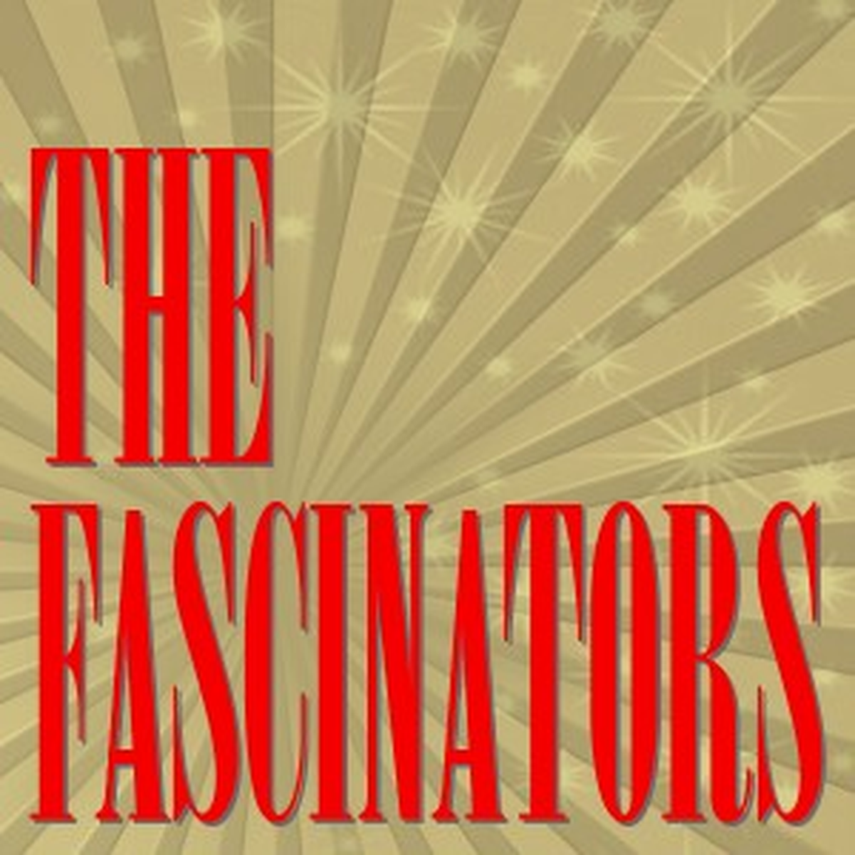 The Fascinators
