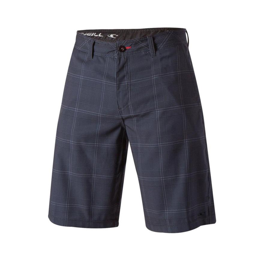 O'Neill Insider Hybrid Board Shorts