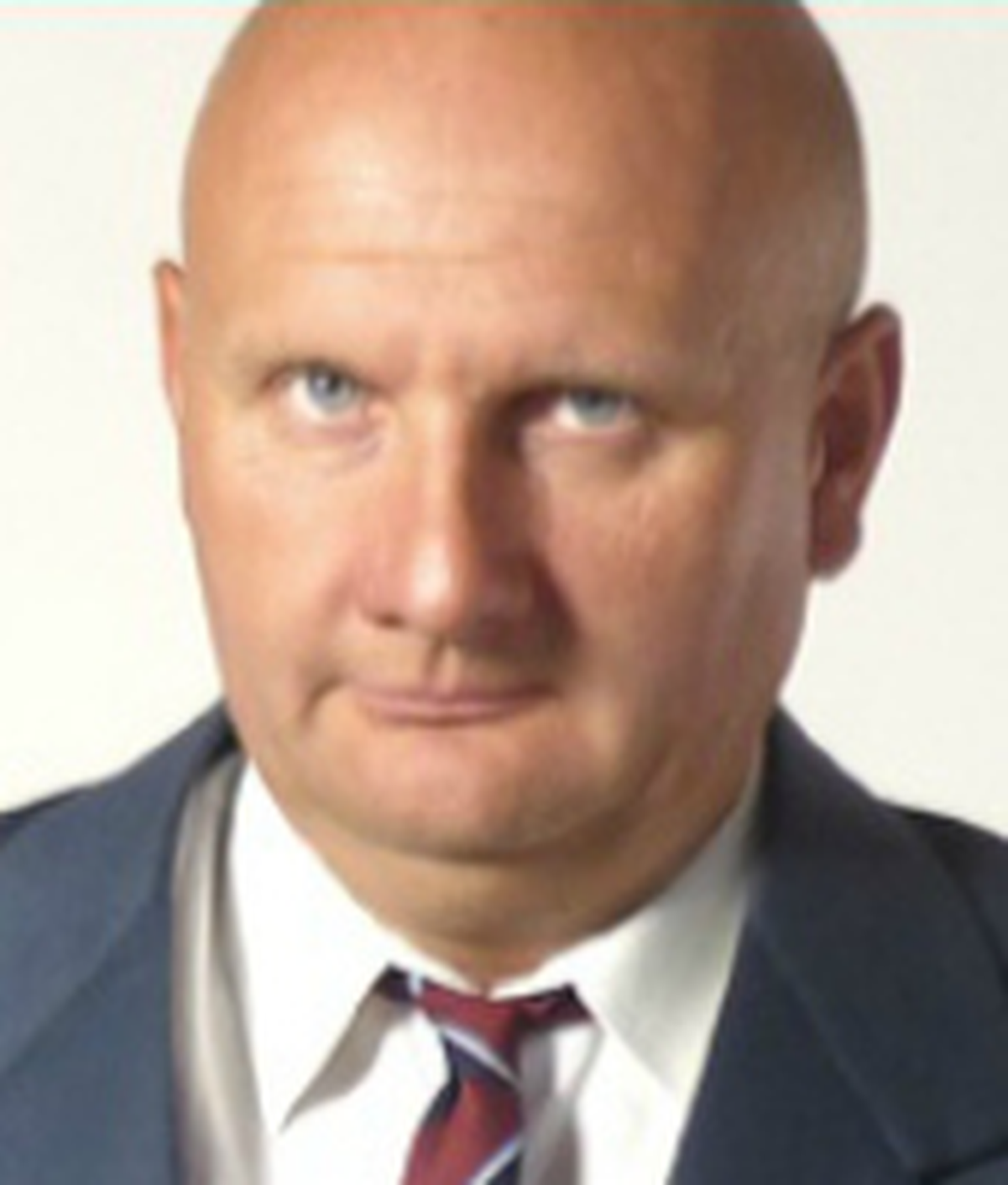 Istvan Milosevic