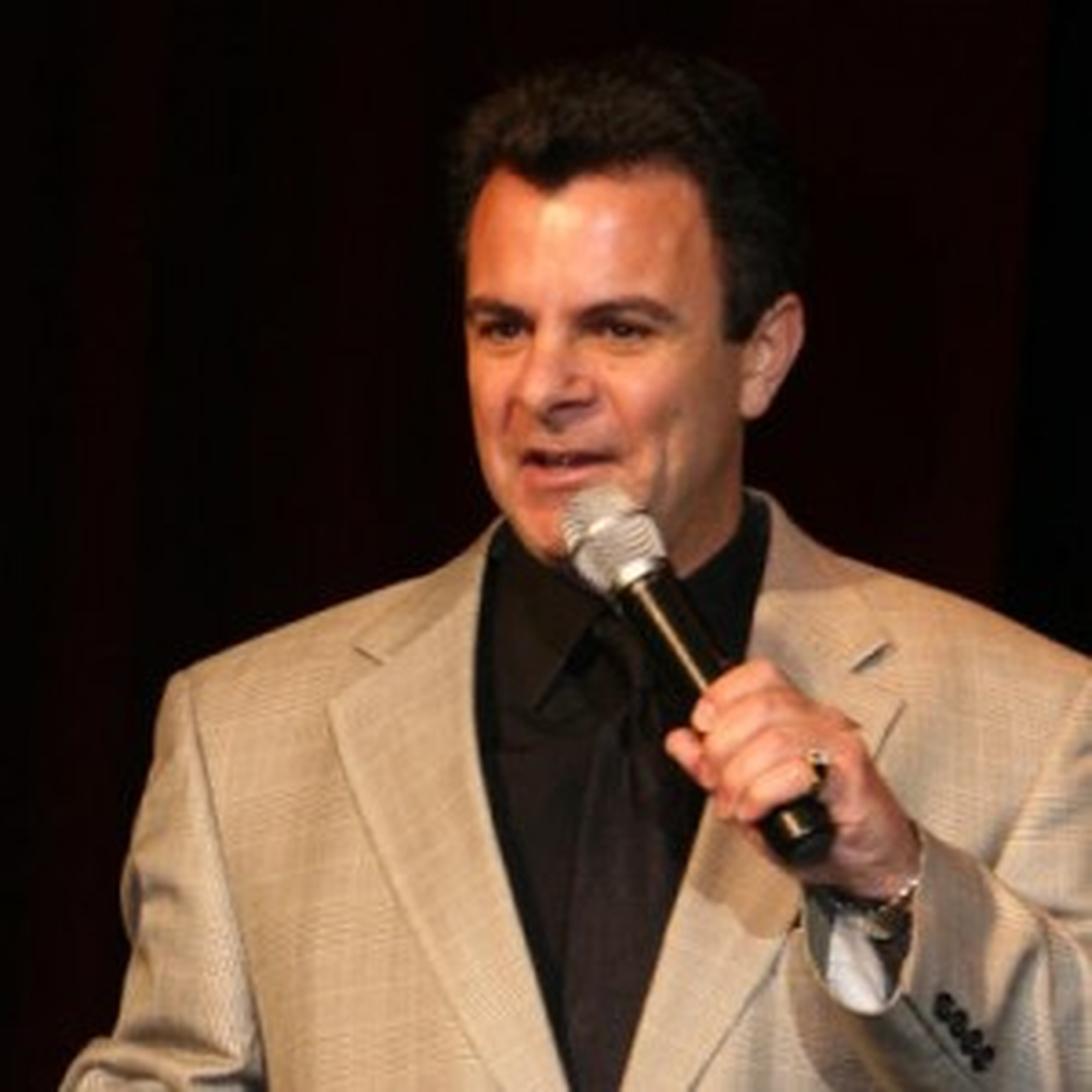 Doug Ferony Show