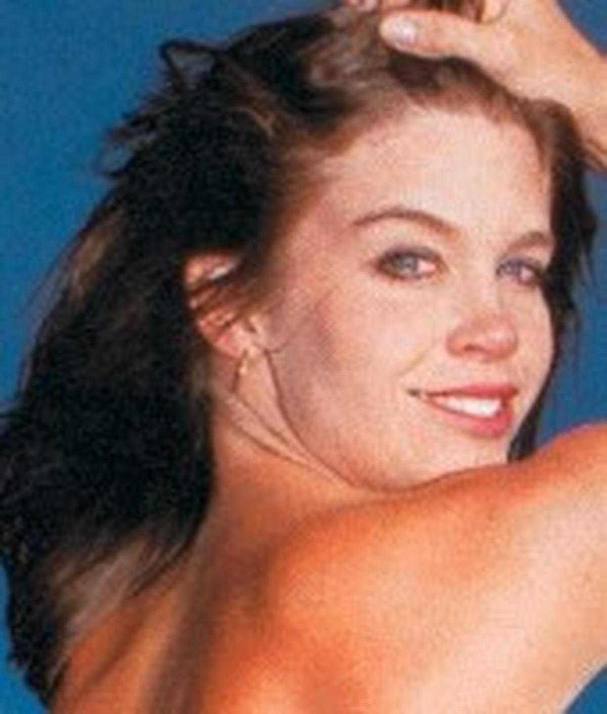 Gina Gemstone