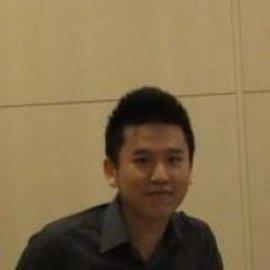 William Ng