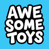 AwesomeDisneyToys