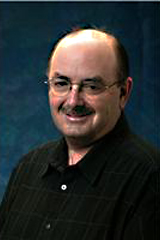 Greg Pettis