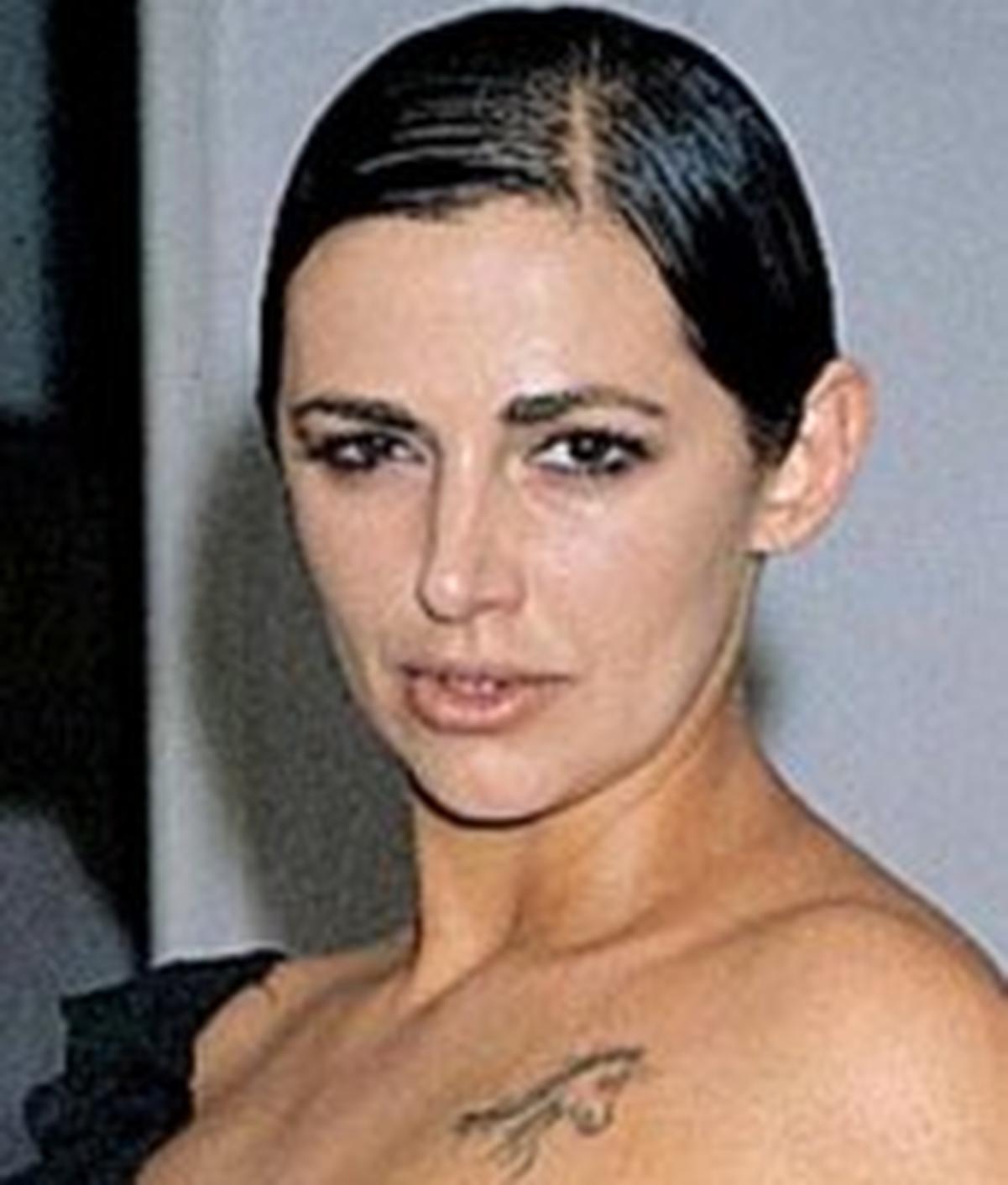 Monica Noriega