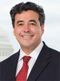 Noel J. Francisco