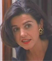 Lella Borghese