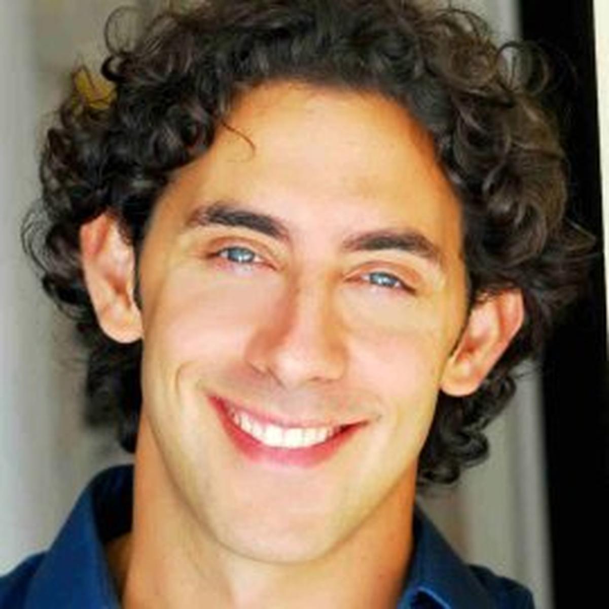 Evan Marc Katz on DatingAdvice.com