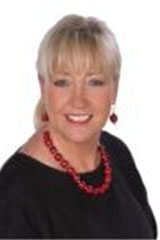 Sue Drude Noyes