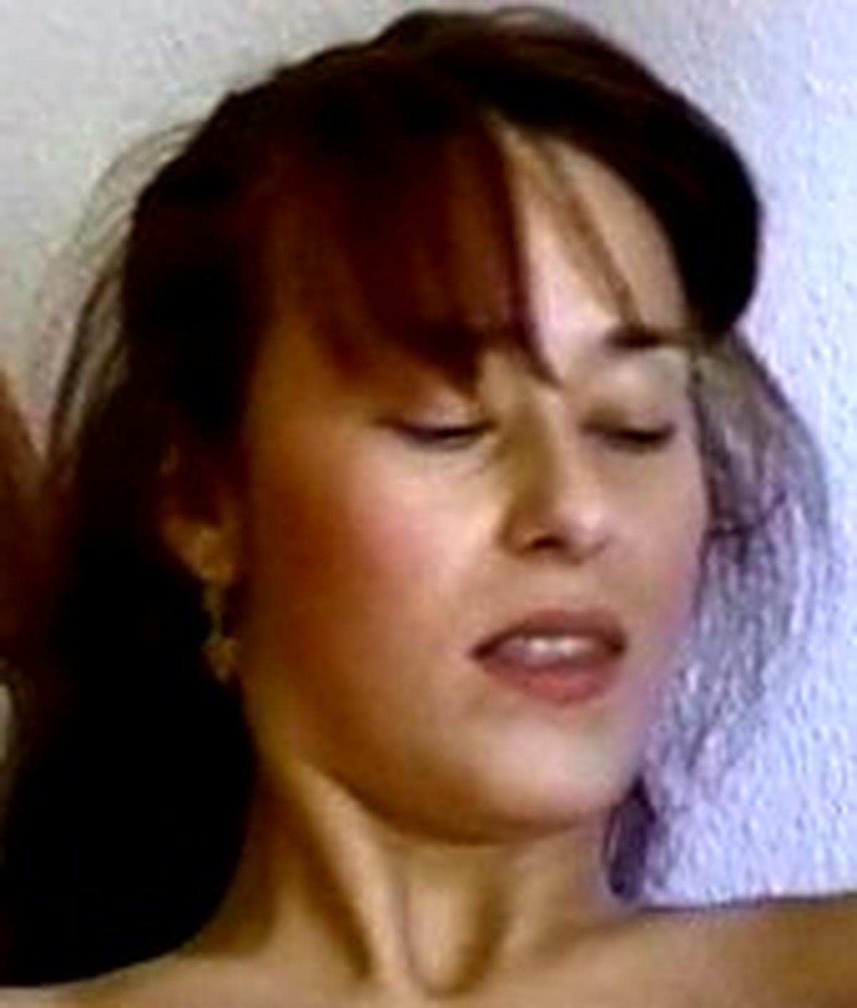 Nicolette Lars