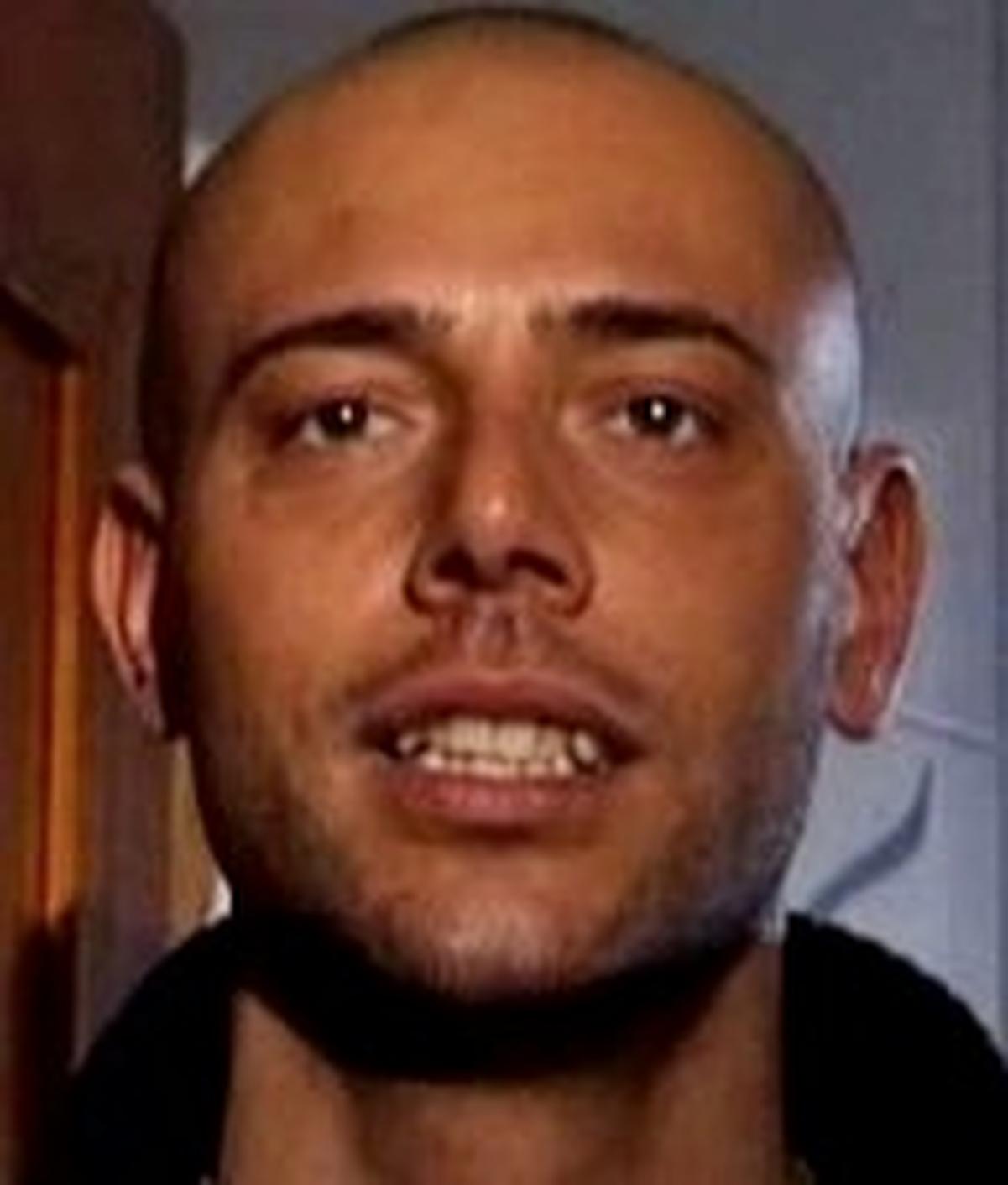 Marco Nero