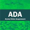 ADA Aroma Detox Acupressure