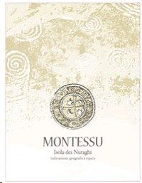 Agricola Punica Montessu 2013