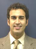 Dr. Sandeep Kapoor, MD