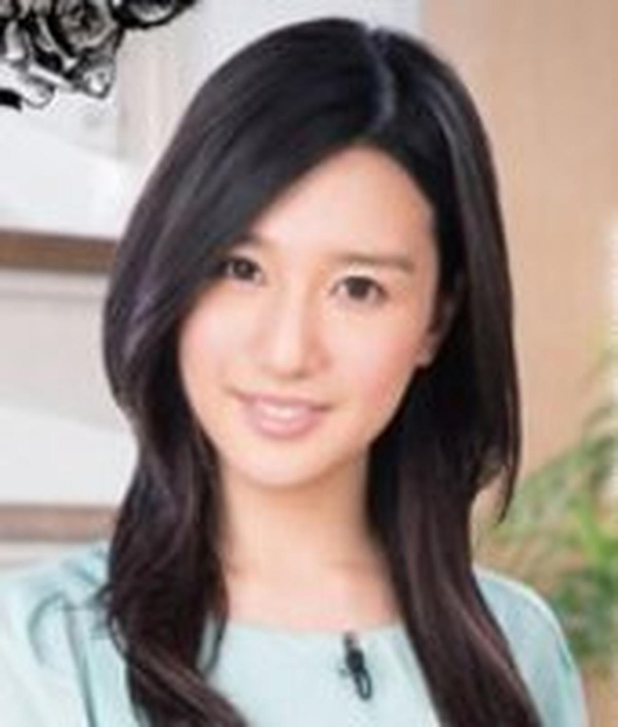 Iori Furukawa