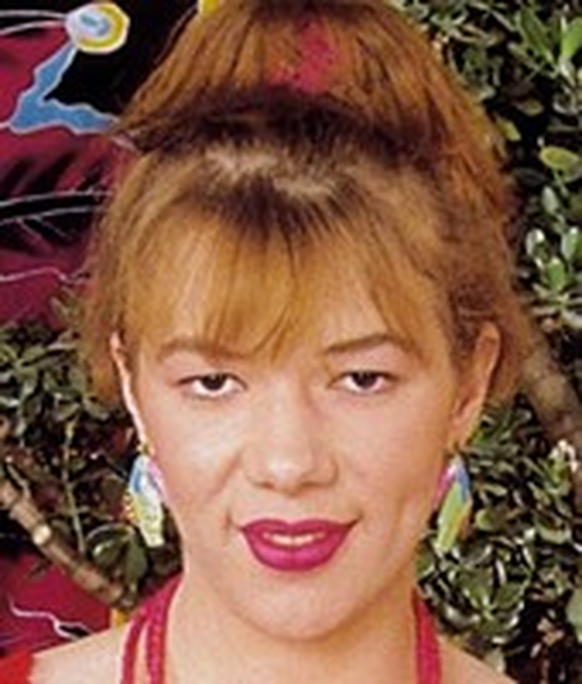 Beatrix Roche