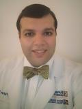 Dr. Constantine G. Fisher, MD