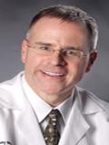 Dr. Kenneth Nekl, MD