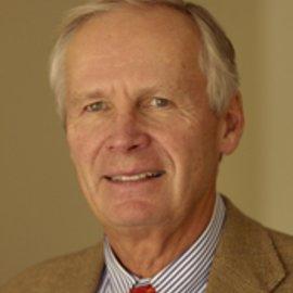 Tony Ridder