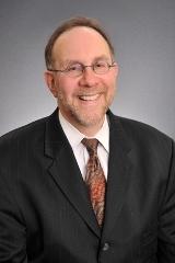 Neil Klotzman