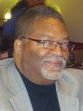 Dr. Rufus E. Sadler, MD