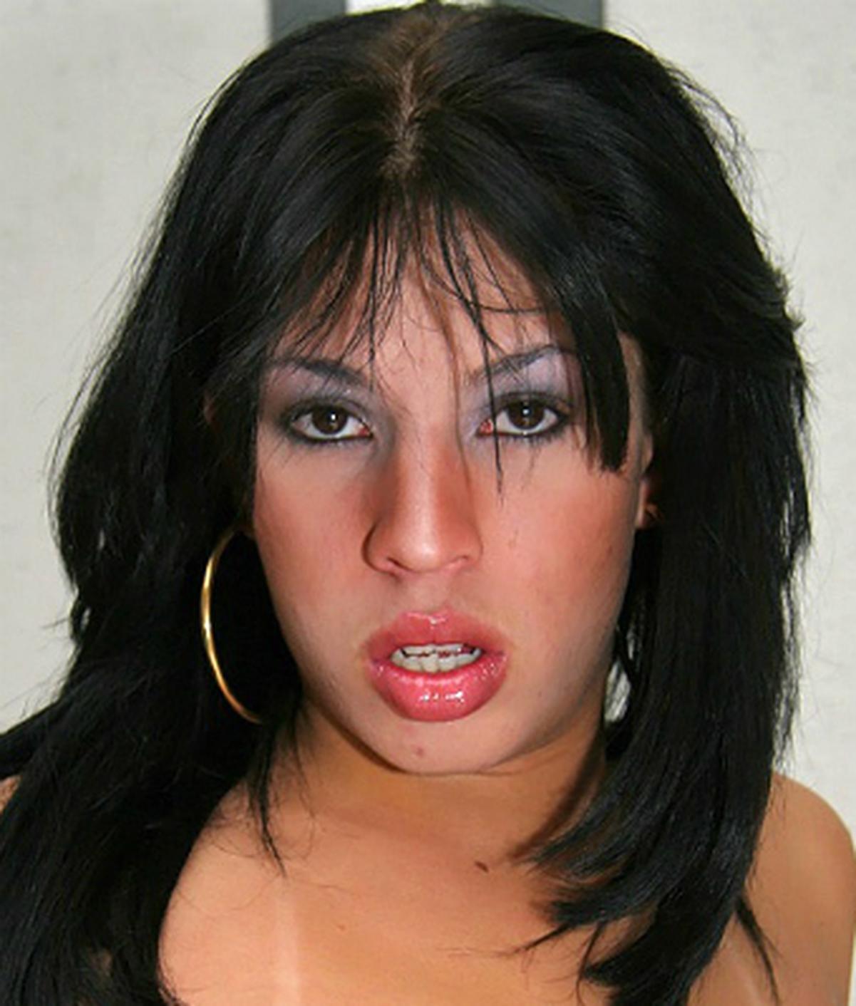 Alana Ribeiro