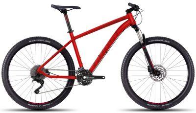 Ghost Kato 7 Hardtail Bike 2016