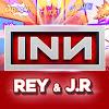 INN REY Y J.R.