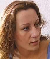 Gabriela Jung