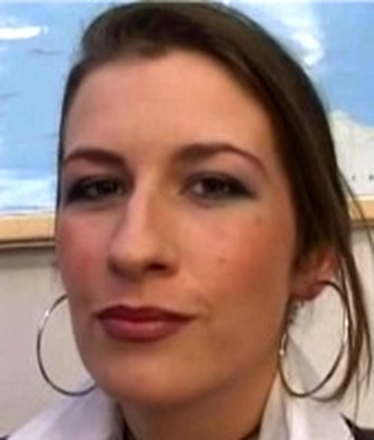 Monica Maserati