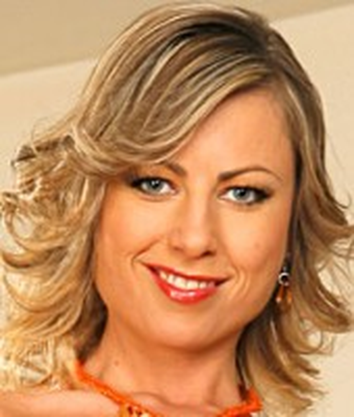 Rita Stone