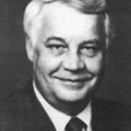 Shelburn Wilkes