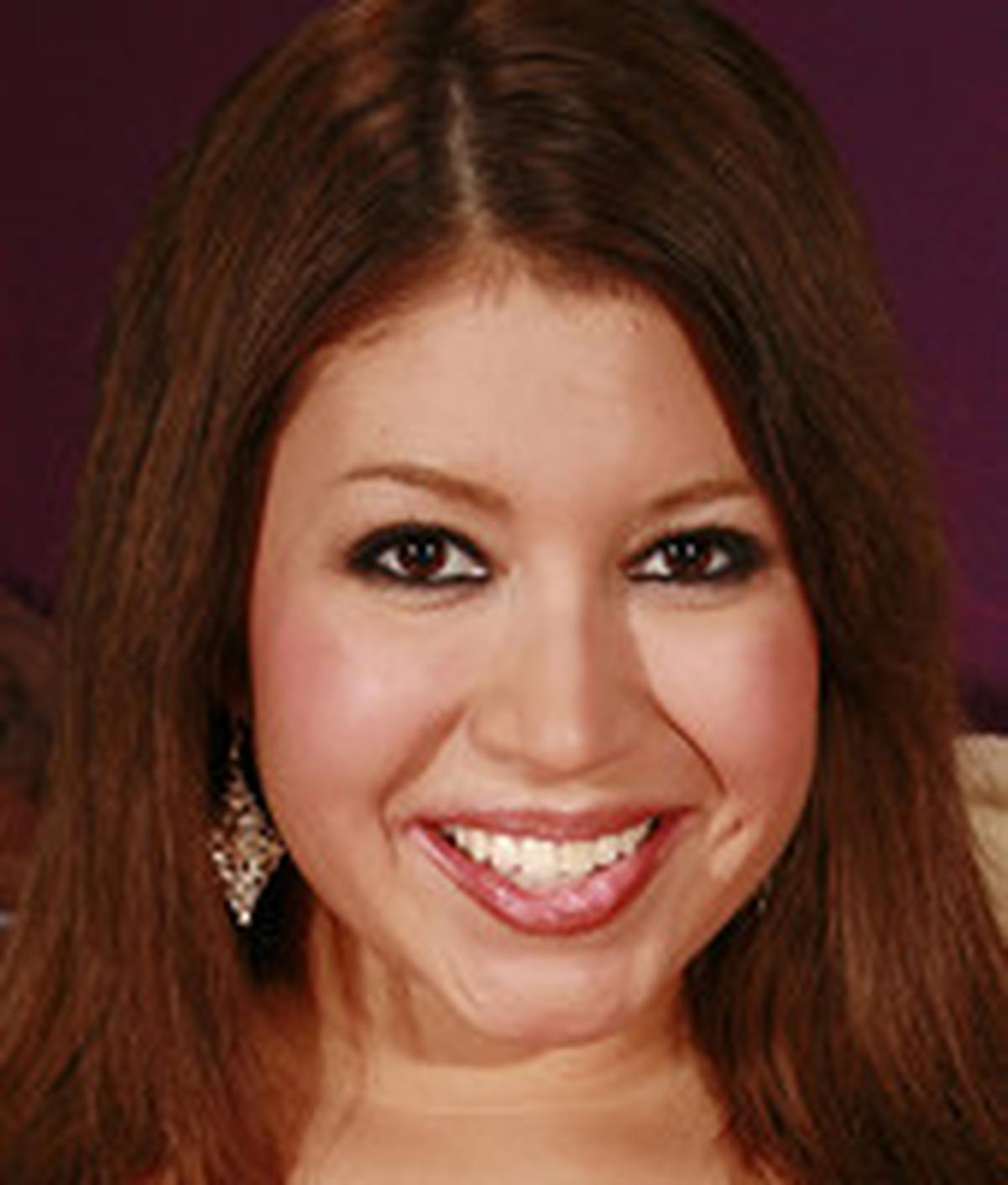 Tara Bentley