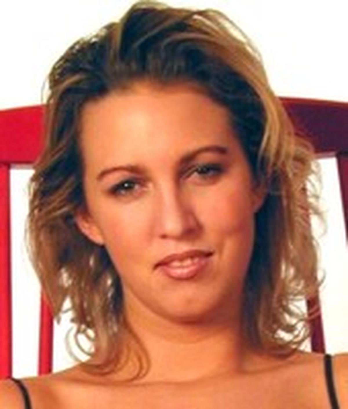Pamela Killman